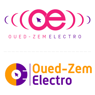 Perfect Logo Design for OZ Oued-zem Electronics (3 proposals)