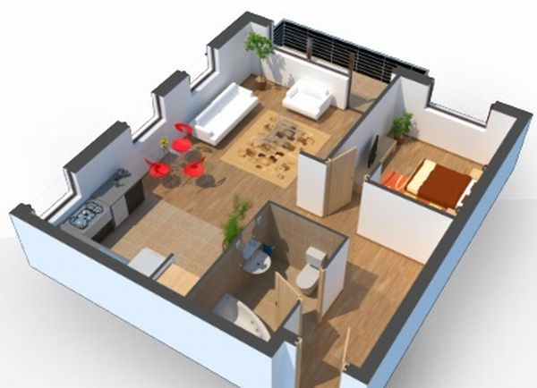 10 best interior design software or tools on the web 12 - Best interior design software ...